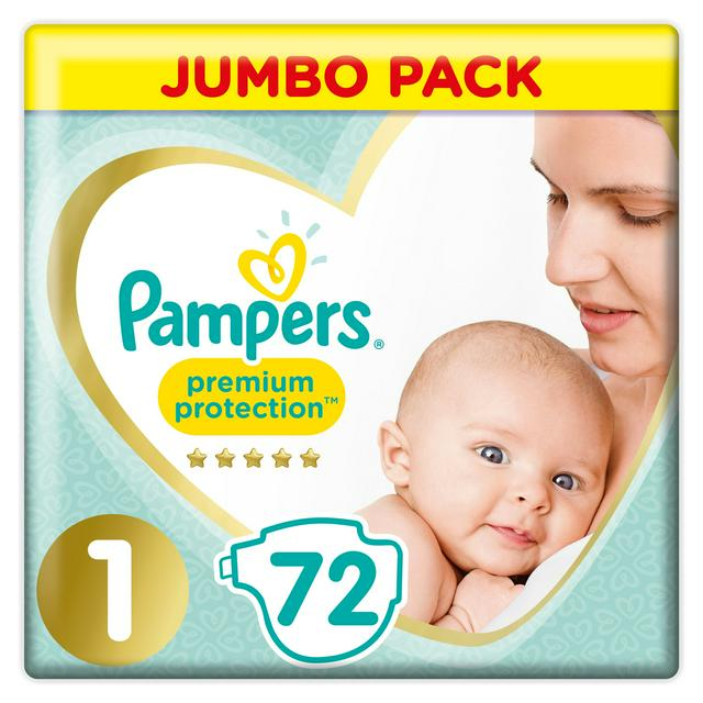 Wholesale baby pampers diapers varieties