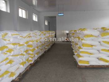 Factory supply vegetable fat filled milk powder