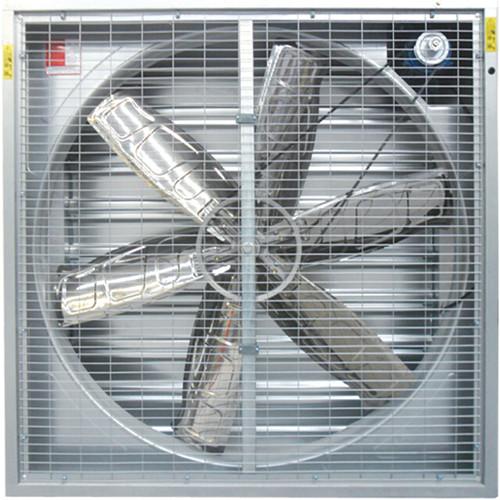 Poultry house exhaust fan/ ventilation fan with CE certificate