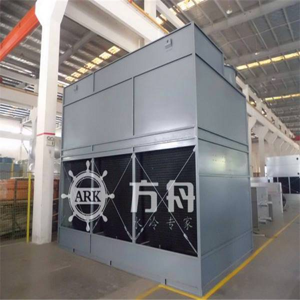 Best Quality Cooling Towers with Lower Price
