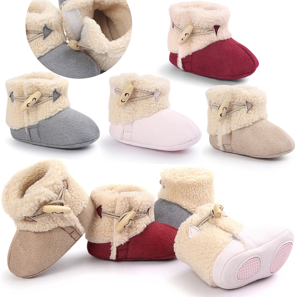 Handmade per-walker baby shoes kids large shoes cheap baby shoes