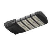 IP65 LED street light 30w-180w