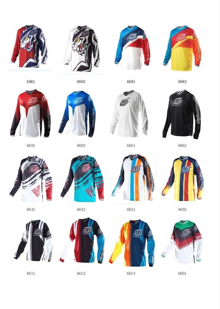 TORY l design T shirts,sport shirts,cycling shirts