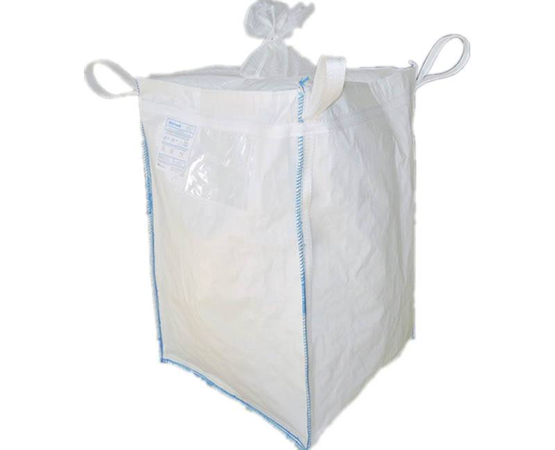Container Bag Jumbo bags with 1 ton Capacity