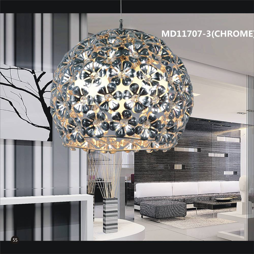 2016 European Modern Ceiling pendant light