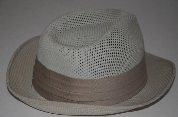Fashion Cap