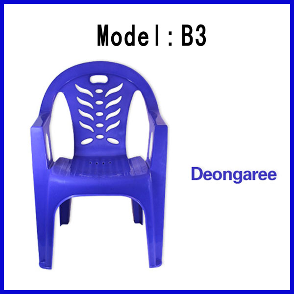 Hot sale stackable plastic chair price