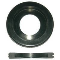rubber auto oil seal,rubber seals,rubber Oil Seals,rubber bellows seals,O ring,rubber gaskets kit