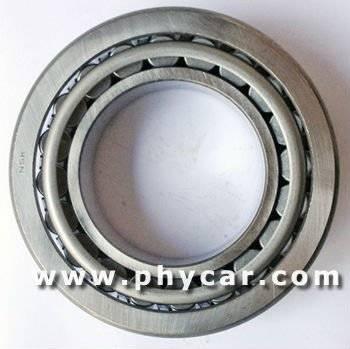 ISUZU Wheel Bearing 1098122330 HR32219J for CXZ51 CYZ51 EXZ51