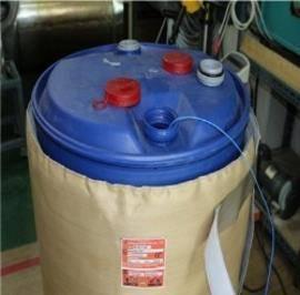 Explosion Proof Cylinder Jacket Heater