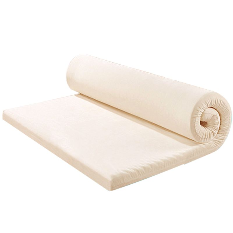Hot selling memory foam mattress