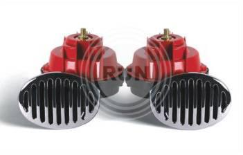 car horn,car speaker,snail horn