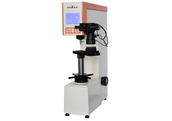 Universal hardness tester-U570HAD