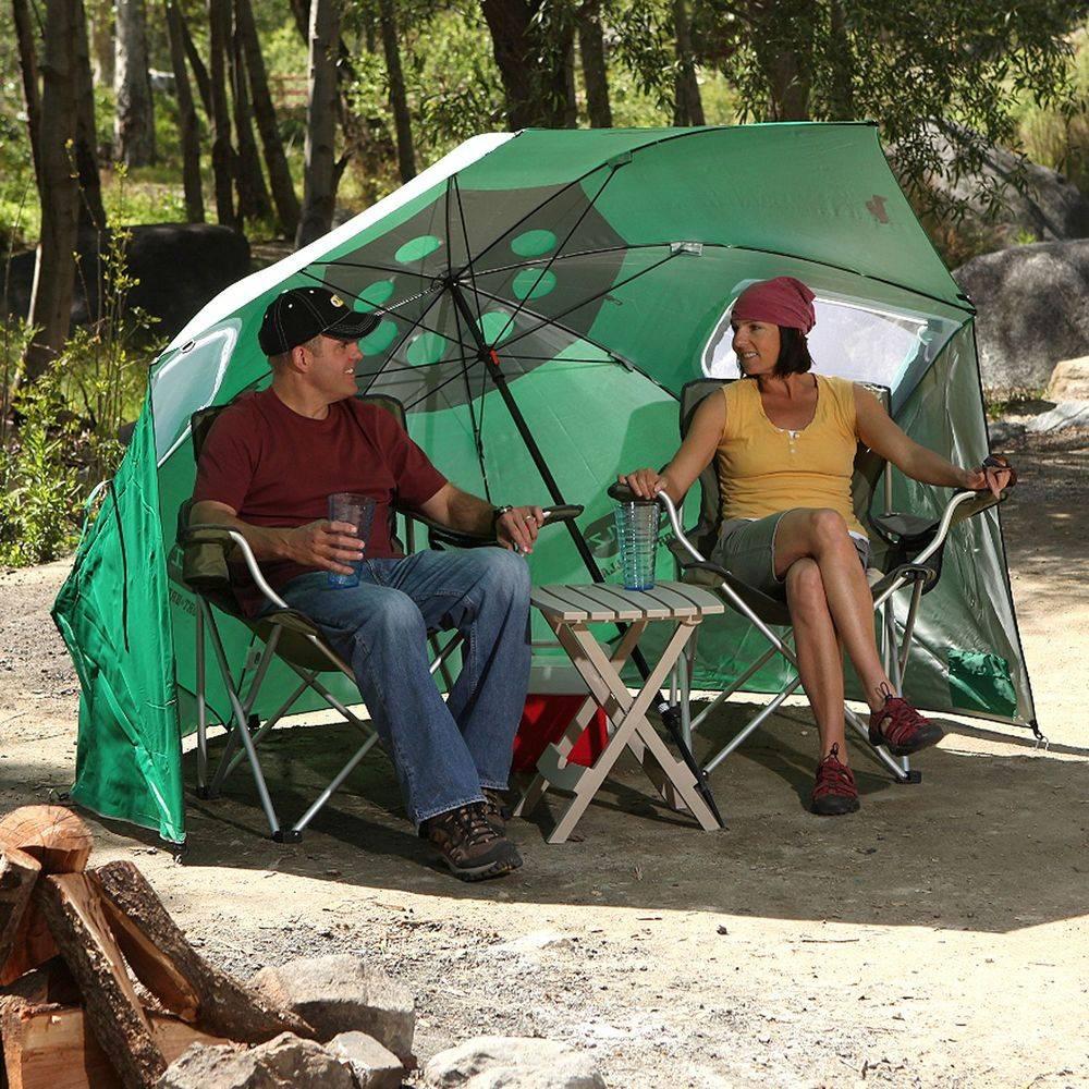 Portable Sun and Weather Shelter Tent Umbrella, sun umbrella , beach outdoor umbrella