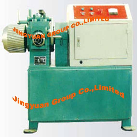 JYNQ-1200 Tire Beads Separator(Tire steel wire extractor)
