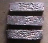 Lanthanium-Cerium Metal