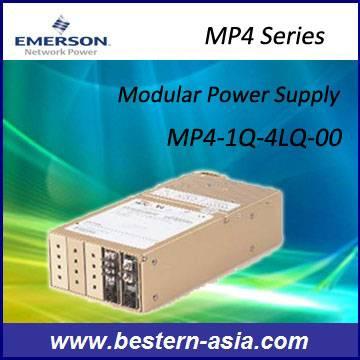 MP4-1Q-4LQ-00 Modular Power Supply