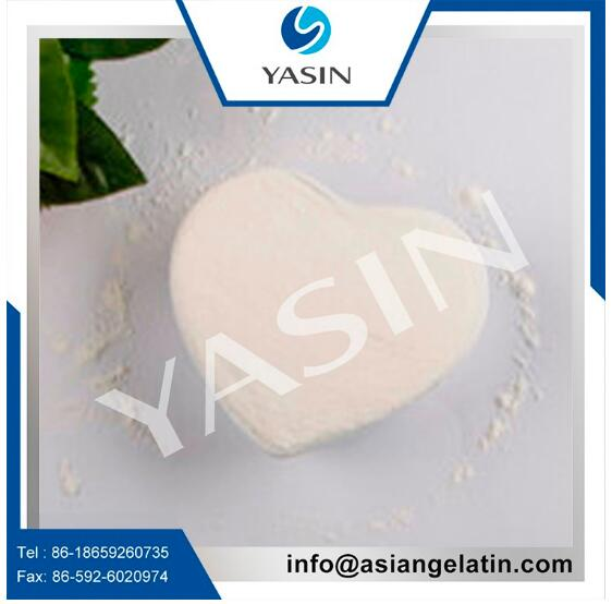 High Quality Popular Food Grade Collagen Peptides