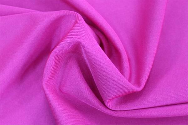 40D semi-dull 4ways stretch nylon spandex swimwear/activewear fabric