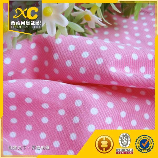 21w cotton corduroy fabric market to Mexico