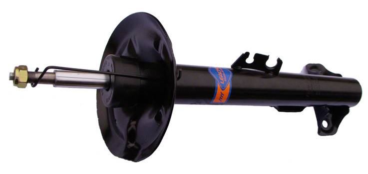 high-quality twin tube shock absorber