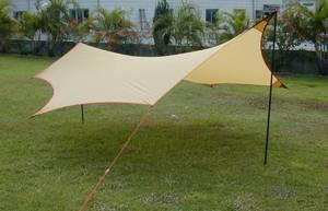 truck tent, car roof tent