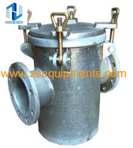 Marine Strainer made in china