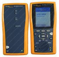 Fluke Networks DTX-1800-MS CableAnalyzer