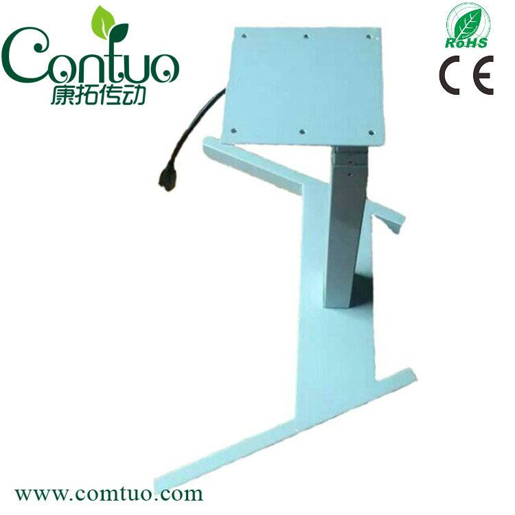Lifting table,adjustable table,Height adjustable desk,office desk,computer desk,office table/CTT-01