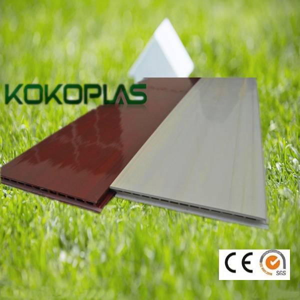 waterproof and wetproof vinyl flooring