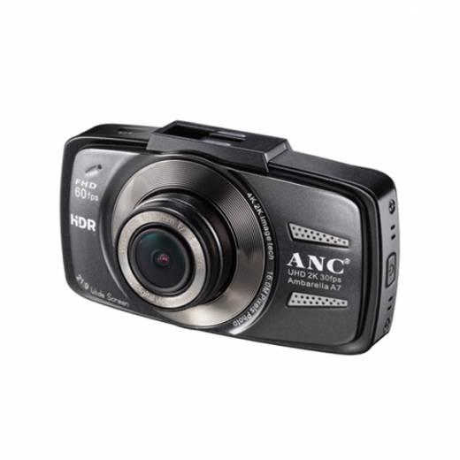 FULL HD GPS CAR DVR 287