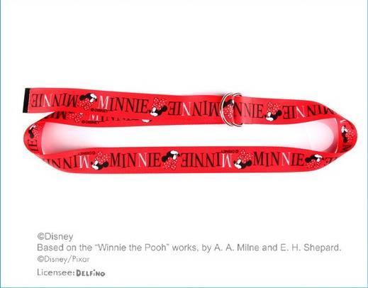 Custom Fashion Belts