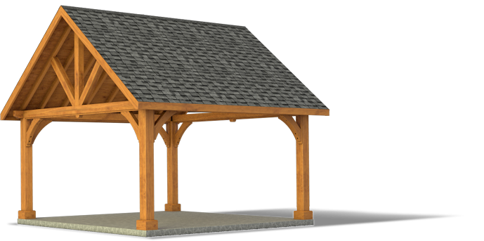 cbina cheap outdoor gazebo