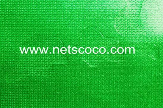 Netscoco Waterproof Shade Cloth