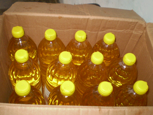 COOKING OIL, SUNFLOWER OIL,CORN OIL,SOYBEAN OIL,PALM OIL,COCONUT OIL,OILIVE OIL,COOKING OIL,