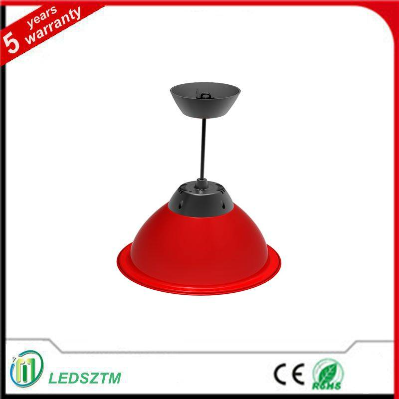 LED Fresh lights 30W Super market application