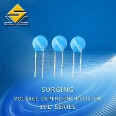 EPCOS/ZOV 10mm metal oxide varistor /MOV