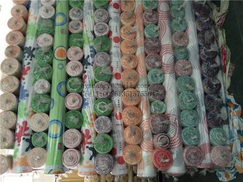 brush fabric,tela cepillada