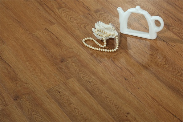 High qaulity vinly floor SPC floor