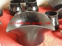 Alloy C-4 Hastelloy C-4 NO6455 NS335 2.4610 nickel alloy sweepolet