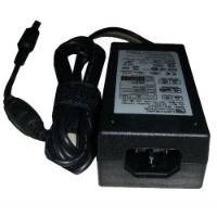 switching power adapter 36W 12V DC 3.0A