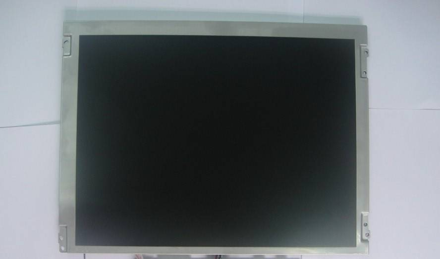 12.1inch Industrial LCD Panel