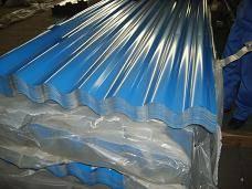 roofing zinc metal sheet