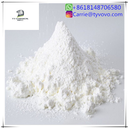 Testosterone Base (Test) - Guangzhou tengyue chemical Co.Limited
