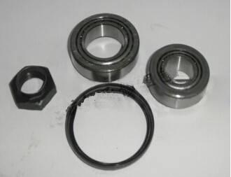 Wheel Bearing Kit VKBA3407 OE 7701465646