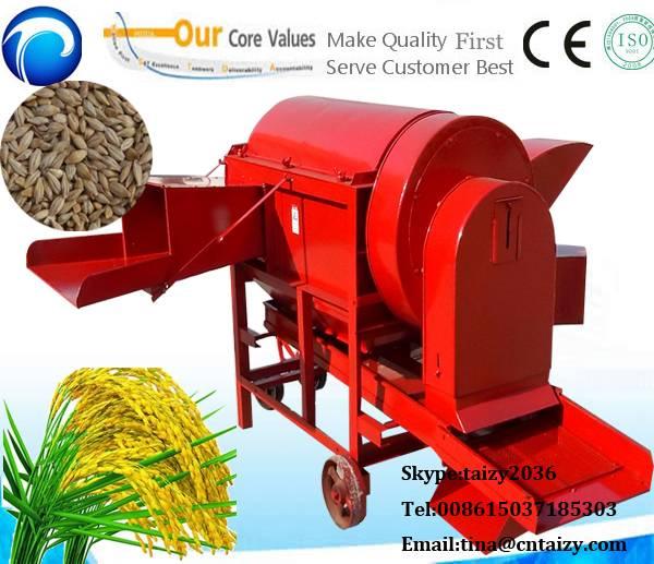 Best seller wheat thresher | Soybean thresher | Millet thresher