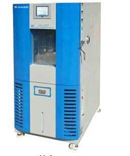 Professional Stability High Low Temperature And Humidity Test Chamber