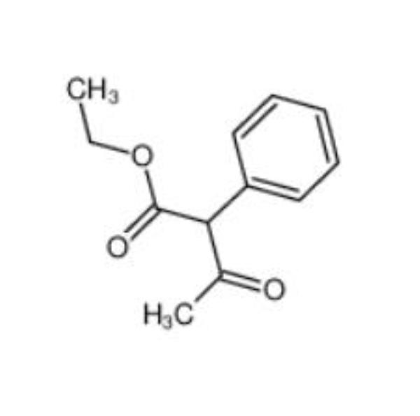ethyl 3-oxo-2-phenylbutanoate