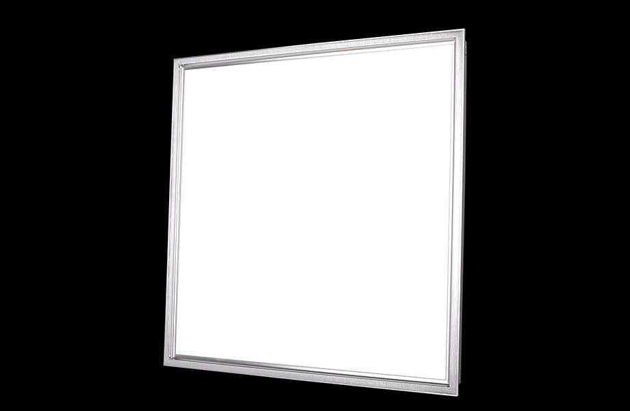 600mmx600mm 48w led panel light