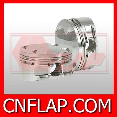 LADA Spare parts 1200/1500,VAZ1011/2101/2102,NOVA/NIVA/1300/1600,LADA piston and liner kit,Piston ri